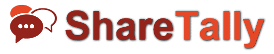 ShareTally Review