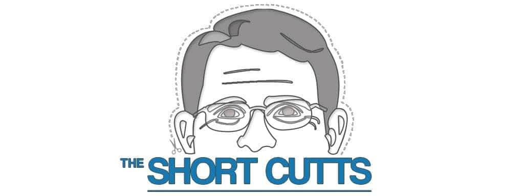 The Short Cutts Review