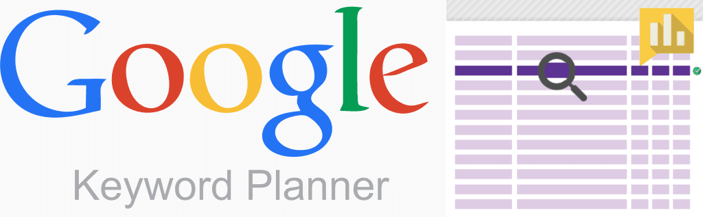 Google Keyword Planner Review