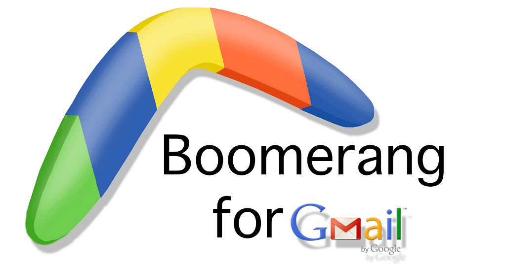 Boomerang Review