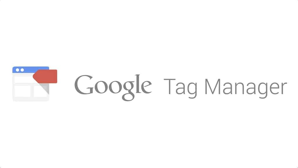 Google Tag Manager Review