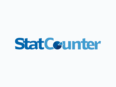 StatCounter Review