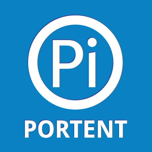 Portent Content Idea Generator Review