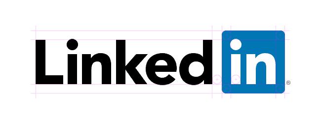 LinkedIn Advertising Review