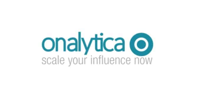 Onalytica Content Review