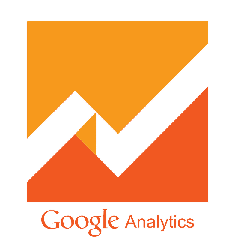 Google Analystics Review
