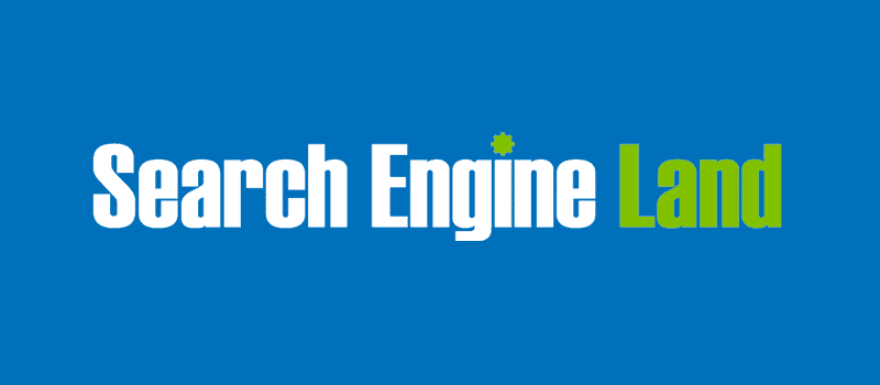 Search Engine Land Review