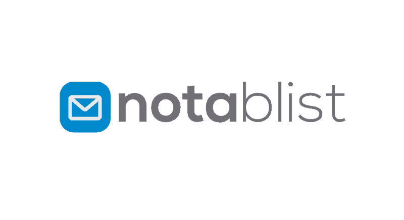 Notablist Review
