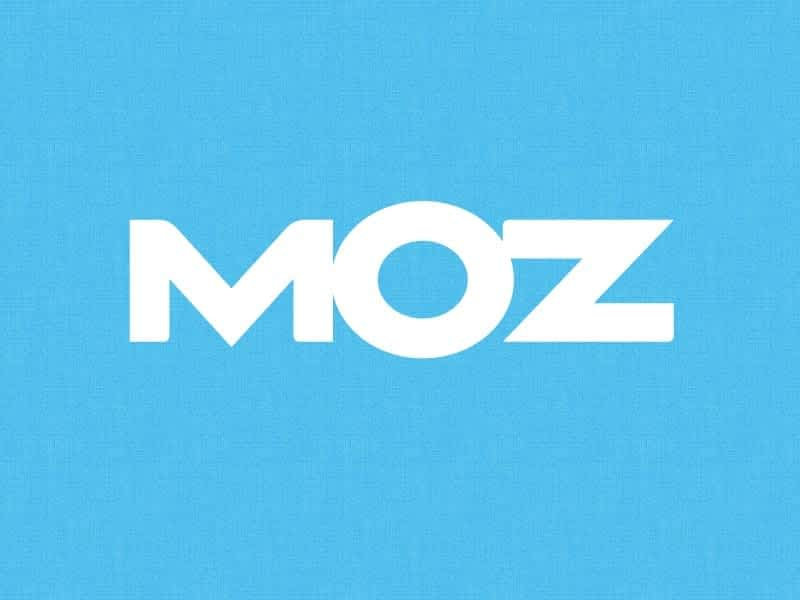 Moz On-Page Grader Review