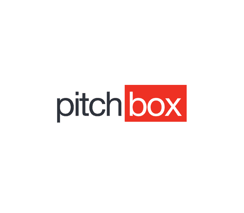 Pitchbox Review