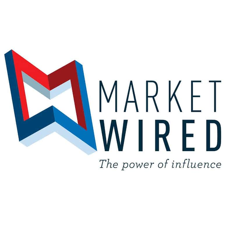 MarketWire Review