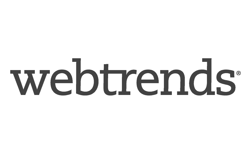 Webtrends Review